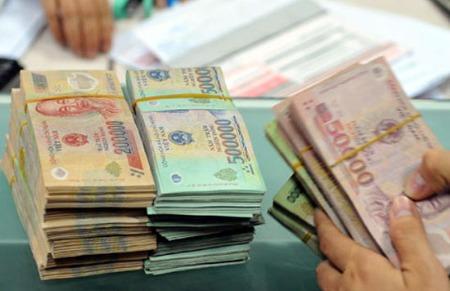 Ban Chỉ đạo Trung ương, cải cách, chính sách, tiền lương