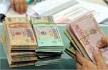 Lập Ban chỉ đạo Trung ương về cải cách chính sách tiền lương