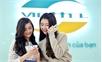 Viettel chính thức nhận giấy phép đầu tư viễn thông tại Myanmar