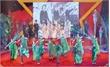 Bắc Giang tổ chức chương trình nghệ thuật đặc biệt đêm giao thừa