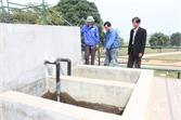 Lách luật trục lợi tài nguyên nước