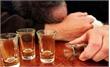 5 sai lầm khi giải rượu ngày Tết nhiều người mắc phải