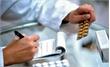 Xử lý nghiêm việc lạm dụng kê đơn thuốc kháng sinh