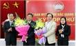 Ủy ban MTTQ tỉnh Bắc Giang đề ra 5 giải pháp thực hiện nhiệm vụ trọng tâm năm 2017