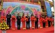 Bắc Giang: Khai mạc Hội báo Xuân Đinh Dậu 2017