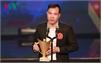 Cúp Chiến thắng 2016: Vinh danh thầy trò Hoàng Xuân Vinh