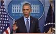 Ông Obama: Thế giới hưởng lợi nếu quan hệ Mỹ-Nga trở nên tốt đẹp