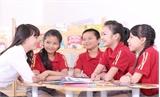Danh mục giáo dục, đào tạo của hệ thống giáo dục quốc dân