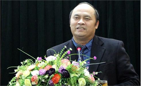 Chủ tịch UBND tỉnh Nguyễn Văn Linh chỉ đạo: Đáp ứng tốt nhu cầu về vốn cho doanh nghiệp