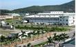 Bắc Giang: Cho thuê hơn 53 nghìn m2  đất xây dựng KCN