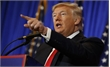 Ông Trump đề nghị khoảng 50 quan chức thời chính quyền Obama tại vị