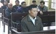 Xét xử nguyên điều tra viên, kiểm sát viên gây oan sai ông Nguyễn Thanh Chấn