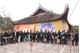 Giữ gìn nét đẹp văn hóa lễ hội ở Bắc Giang