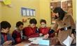 Giáo dục mũi nhọn Yên Dũng vươn tốp đầu tỉnh