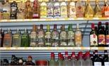 Cẩn trọng chọn mua rượu dịp Tết