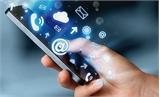 Nhà mạng ráo riết bảo đảm chất lượng Internet di động dịp Tết
