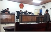 Xét xử nguyên điều tra viên, kiểm sát viên gây oan ông Nguyễn Thanh Chấn: Chưa tuyên án