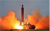 Mỹ tái khẳng định lập trường về các mối đe dọa từ Triều Tiên
