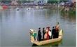Các hoạt động văn hóa, thể thao mừng Xuân Đinh Dậu tại TP Bắc Giang và các huyện