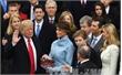 Chính quyền ông Trump khẳng định sẽ rút Mỹ khỏi TPP