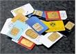 Gần 16 triệu sim rác bị khóa tài khoản