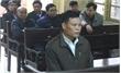 Xét xử sơ thẩm vụ án làm oan sai ông Chấn: Tuyên án 20 tháng tù đối với nguyên điều tra viên, kiểm sát viên
