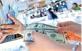 Tỷ giá ngoại tệ tham khảo ngày 24/1/2017