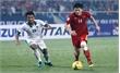 Xuân Trường không lên tuyển, 9 cầu thủ HAGL tập trung U23 Việt Nam