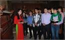 Bộ Chính trị ban hành Nghị quyết về việc phát triển du lịch trở thành ngành kinh tế mũi nhọn