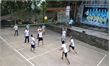 Bắc Giang: Dịp Tết Nguyên đán trời rét, sau ấm dần
