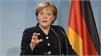 Thủ tướng Đức: Chưa có giải pháp chia sẻ gánh nặng người di cư ở EU