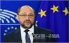 Ban lãnh đạo SPD đề cử cựu Chủ tịch EP tranh cử chức thủ tướng Đức