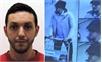 Bỉ giao nộp kẻ đánh bom sân bay ở thủ đô Brussels cho Pháp