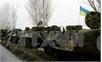 Giao tranh leo thang ở miền Đông Ukraina, 5 binh sĩ thiệt mạng