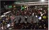 Nhiều hãng hàng không phải điều chỉnh sau lệnh cấm nhập cảnh của Mỹ
