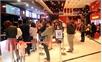 Bắc Giang: Các điểm du lịch, vui chơi hút khách dịp Tết Nguyên đán