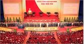 Một năm thực hiện Nghị quyết Đại hội XII: Những bước đi quan trọng