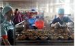 Hơn 5.600 cơ sở vi phạm về an toàn thực phẩm