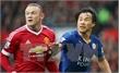 Thí điểm đặt cược bóng đá quốc tế trên lãnh thổ Việt Nam