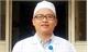 Bác sĩ Nguyễn Minh Nhất hiến máu cứu bệnh nhân