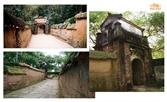 Lễ đón nhận Bằng xếp hạng Di tích quốc gia đặc biệt chùa Bổ Đà vào giữa tháng Ba