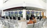 Nâng vị trí Việt Nam về Chính phủ điện tử theo xếp hạng của Liên Hợp quốc