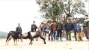 Lễ hội văn hóa, thể thao các dân tộc huyện Yên Thế lần thứ nhất đã sẵn sàng