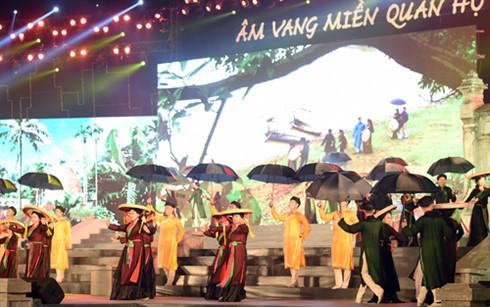 Thủ tướng, tham dự, Lễ kỷ niệm, 185 năm, thành lập,  20 năm, tái lập, tỉnh Bắc Ninh