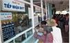 Hỗ trợ 12 tỷ đồng mua thẻ BHYT cho hộ cận nghèo