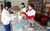 Hoàn thiện chính sách pháp luật về dược