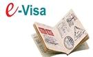 Cập nhật hướng dẫn khai thị thực điện tử thí điểm ở Việt Nam
