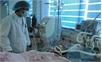 Hỗ trợ các nạn nhân bị ngộ độc trong đám tang tại Lai Châu