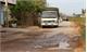 Đường kênh chính Ngọc Thiện- Phúc Sơn:  Nhiều 'bẫy' trên đường, người dân lo lắng