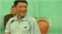 Thương binh Phạm Văn Tại: Gương sáng thể thao người khuyết tật